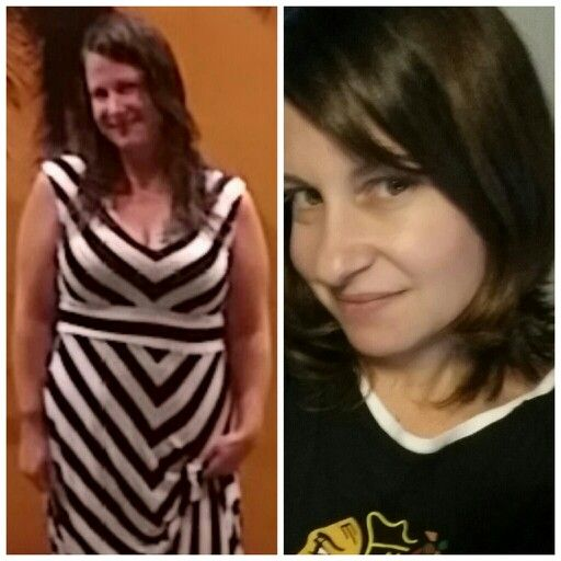 Hate to admit but I fell off track the fall/winter after 2013 after doing so good with my Saba Ace but see the difference after getting back on track with Saba Trim Pro and Saba Toppfast shakes..pic on left july 2014/pic on right Dec 2014 www.ValerieAnn.sababuilder.com