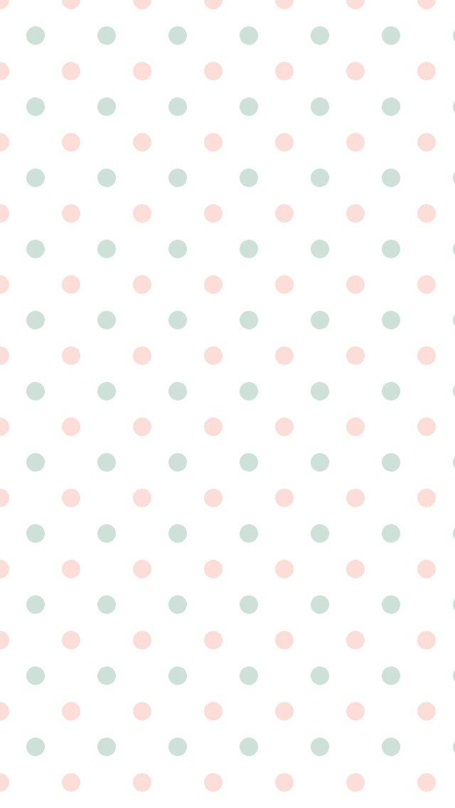 Free cute phone wallpapers | mfcreative