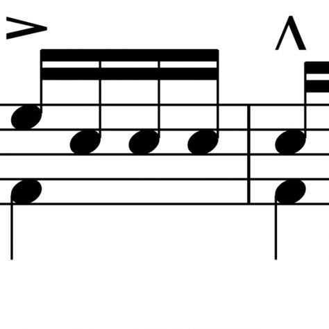 #drumbeats #drums Here's a sweet paradiddle-diddle groove.