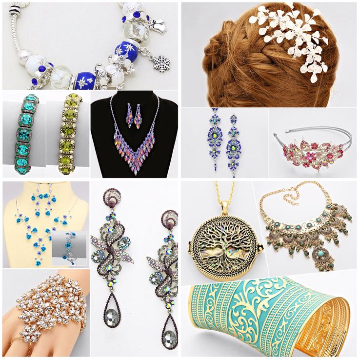 Fabulous designs. Affordable prices. Easy, secure online shopping. www.respectlife.com.au