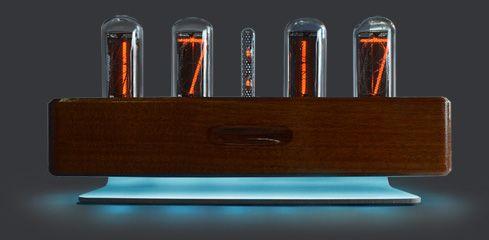 AiV Electronics