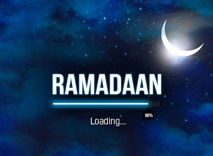 Ramadan is coming soon :-) http://greatislamicquotes.com/beautiful-inspirational-islamic-quotes/