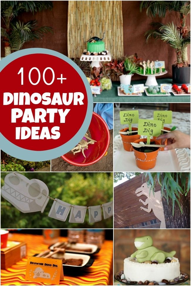 294 best Party Ideas images on Pinterest Birthdays Birthday
