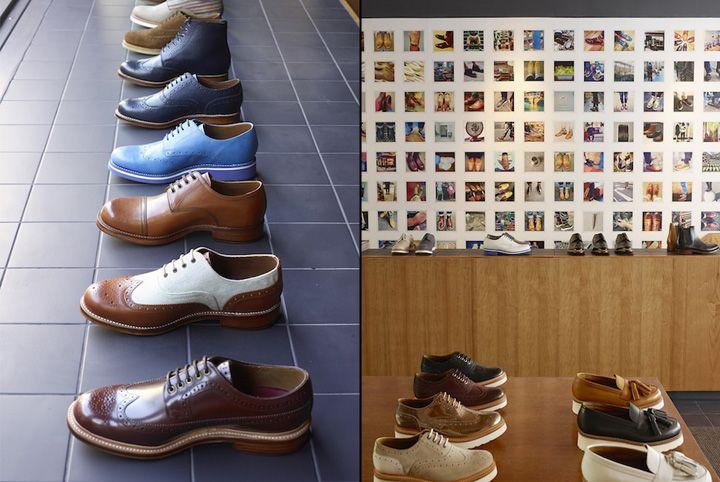 http://retaildesignblog.net/2014/03/03/grenson-store-london-uk/