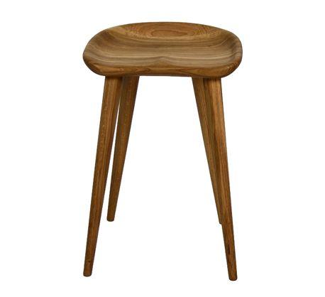 Taburet - B Organic Modernism stool