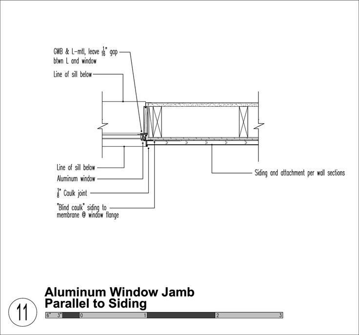 17 Best Ideas About Window Jamb On Pinterest Waterproof