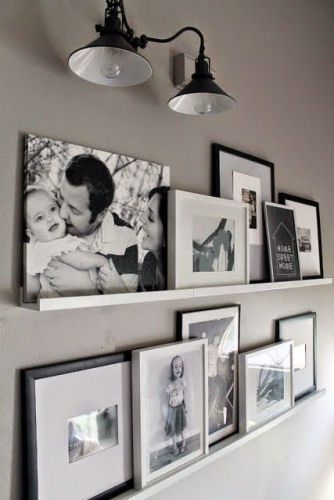 76 best Interior images on Pinterest Home decor, Ikea billy - Küchen Kaufen Ikea