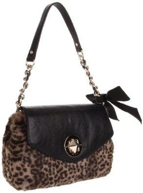 Kate Spade Shara Shoulder Bag