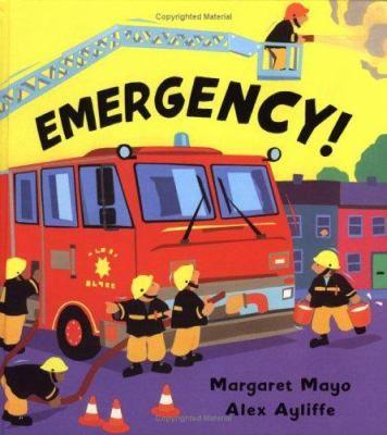Handbook for the Assessment of Children\\'s Behaviours,
