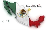 America-Ship.com focuses on shipping to Mexico. We provide a free USA mailing address to Mexican shoppers. We handle custom clearance and forward your orders to MX. Absolutely hassle-free for you!