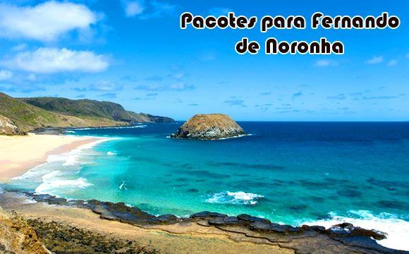 Pacotes para Fernando de Noronha em 2017 - Pousada Alquimista #fernandodenoronha…