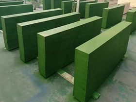 Plastic Plywood also namedplastic plywood sheet, laminated plastic plywood, pp plastic plywood, plastic coated plywood, plastic coated plywood sheet manufacturers, plastic film faced plywood, pp plywood, pp film faced plywood, formwork sheet of plastic coated plywood price