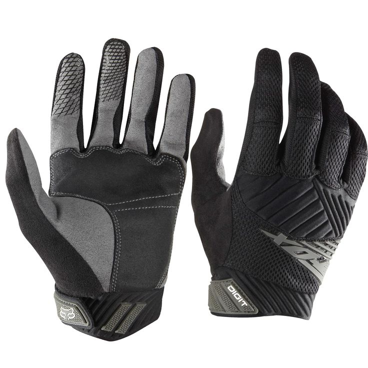 17 Best Images About Gloves Thin Liner Running On