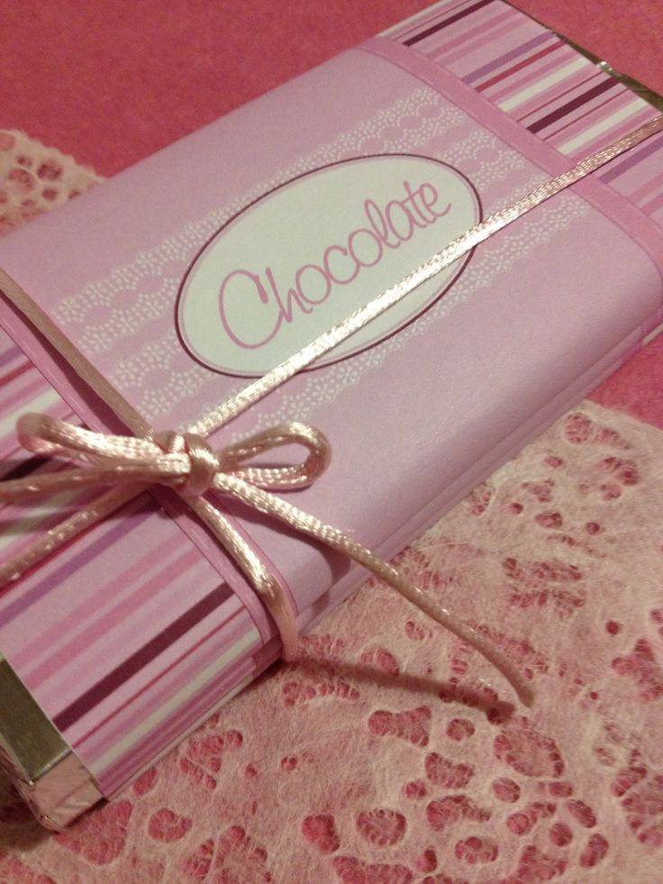 Cioccolato personalizzato per l'angolo dolci del tuo matrimonio...Personalized chocolate wrap for your candy table