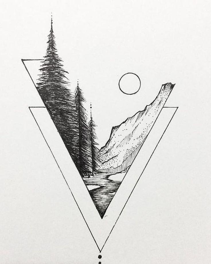 It's all relative #art #illustration #drawing #draw #envywear – #Art – Tattoo Ideen