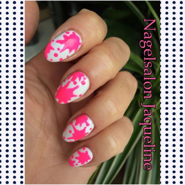 Nagelstudio - Nagelverlenging sliedrecht,Acryl nagels verwijderen,Gelpolish,French manicure acryl,Mani