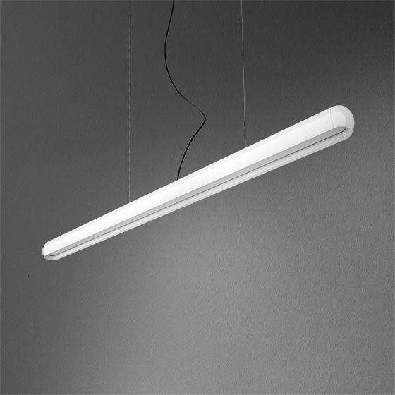 Oprawy zwieszane - Oprawy oświetleniowe, lampy Aquaform - aquaform.pl