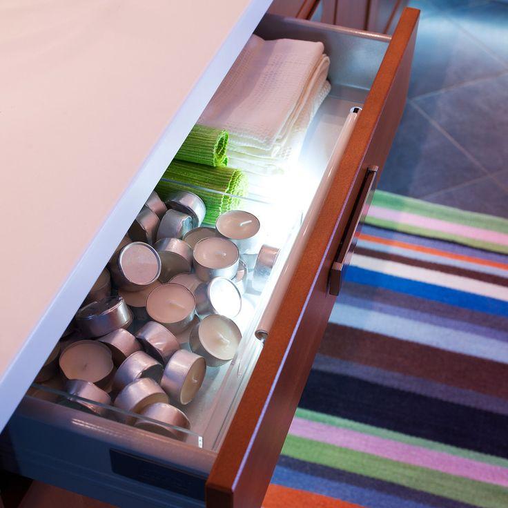 Best 25 Ikea led ideas on Pinterest Terrassen beleuchtung led