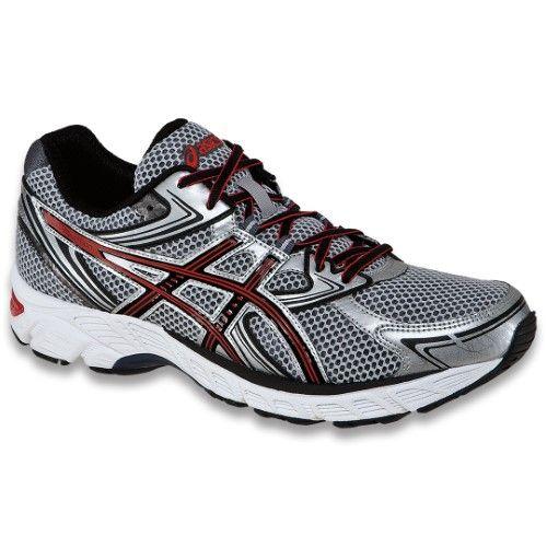 GEL-Equation 7 Running Shoes T3F1N