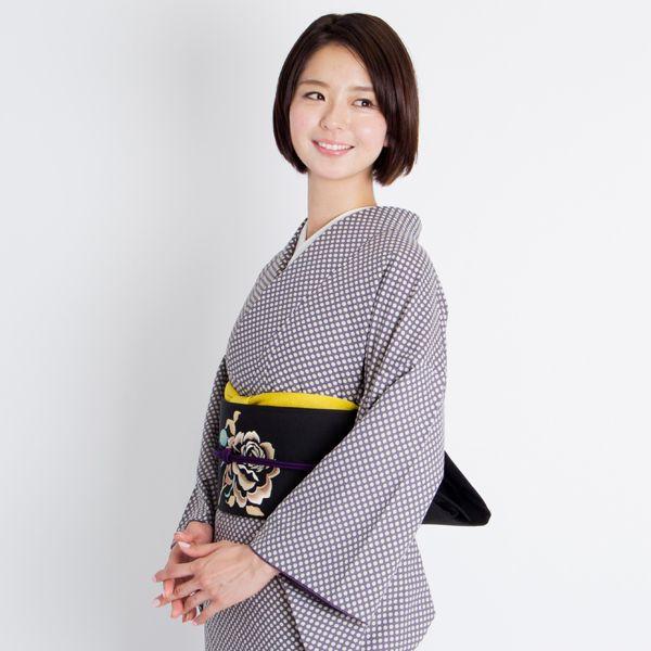 daywear kimono - kururi
