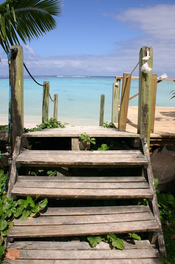 Cook Islands                                                                                                                                                                                 More
