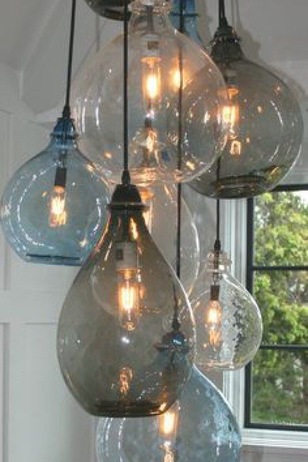 Our Industrial Furniture And Industrial Lighting And Home Decor Is