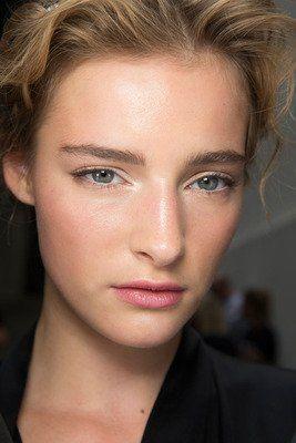 Famous Makeup Artist Tips - Pat McGrath