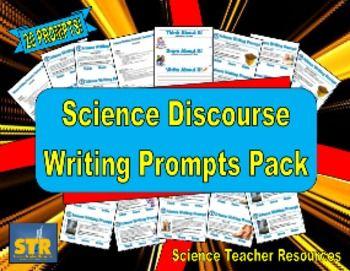 150 Science Essay Topic Ideas