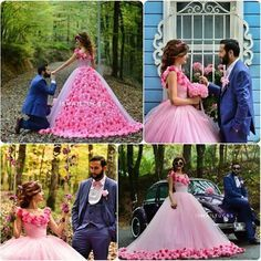 @ismailtugbs çok güzeller bayıldımm😍💑 #gelin #gelinler #gelinlerim #mutlugelinler #aşk #düğün #gelindamat #gelindamatpozlari #gelindamatfotograflari #gelindamatçekimi #düğünçekimi #nişan #nişançekimi #evlilik #nişanlık #pembegüller #pembe #pembenişanlıklar #gelinlik #dışçekim #düğünhikayesi #gelinresimleri #gelinolmak
