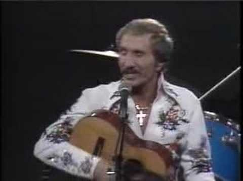37 Best images about Marty Robbins on Pinterest | Songs ... - photo#2