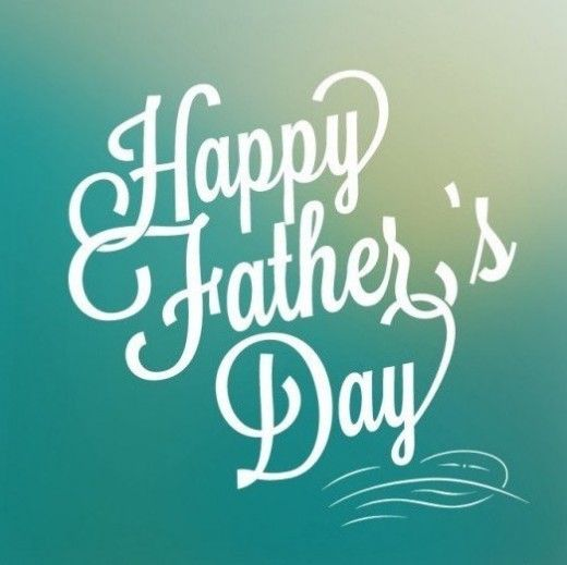 75 FATHER'S DAY GRAPHICS and IMAGES