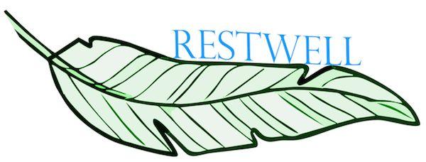 De pagina die jou helpt beter te slapen! www.restwell.xyz