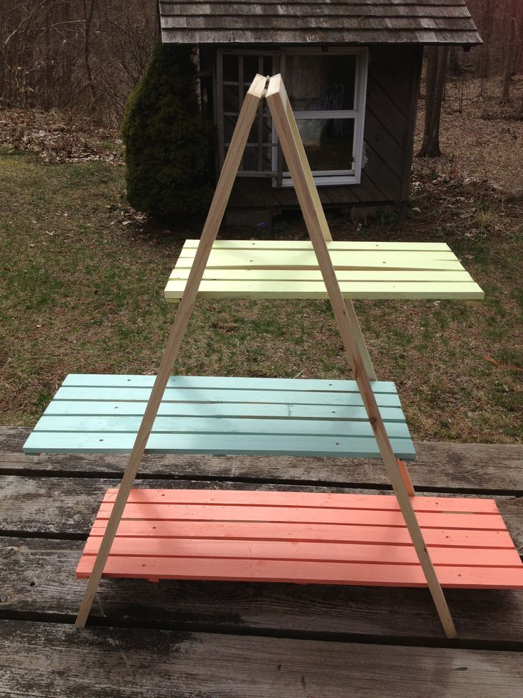 59 Best Images About Wood Projects On Pinterest Plant Stands Diy Planter Box And Wooden Benches