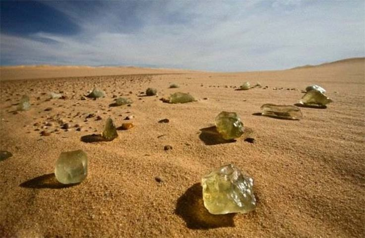 sivatagi-uveg