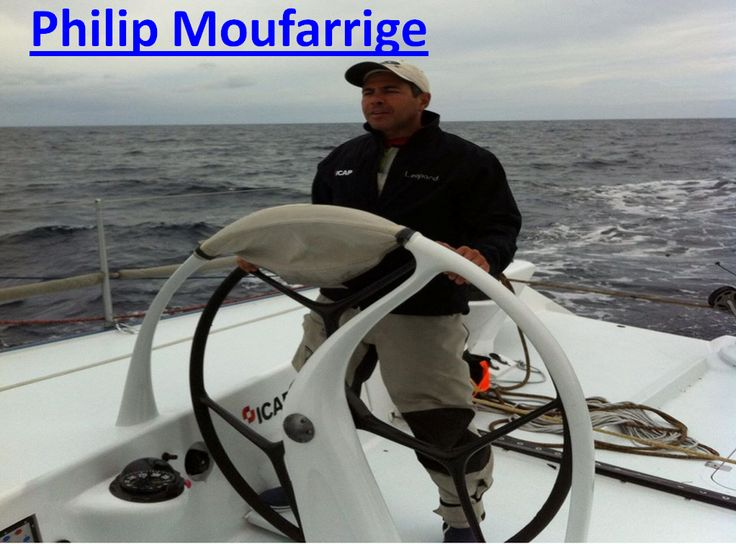 Philip Moufarrige Oil Industry Expert in London, UK https://www.linkedin.com/in/philip-moufarrige-7b96351