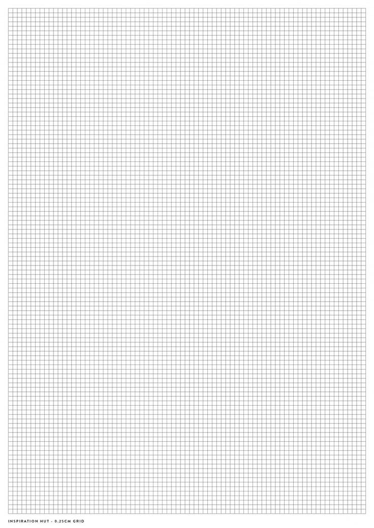 11 best Hawaiian Art images on Pinterest Hawaiian art - sample printable graph paper