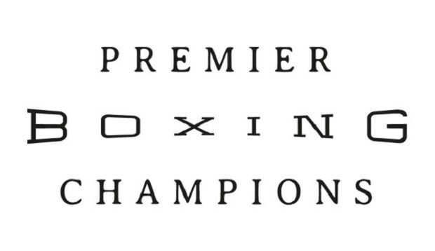 ESPN Reaches Multi-Year Agreement to Televise Premier Boxing Champions Series PBC on ESPNto Air 12 Two-hour Live Shows Annually on ESPN and ABC Wednesday March 18, 2015-- ESPN will televisePremie...