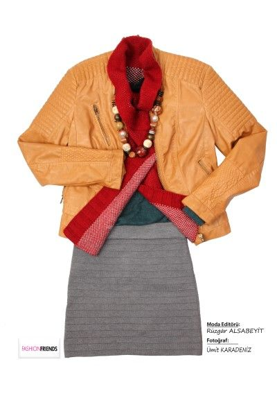 #fashionfriends #moda #fashion #trend #ruzgaralsabeyit #2014kis #haftaninurunu