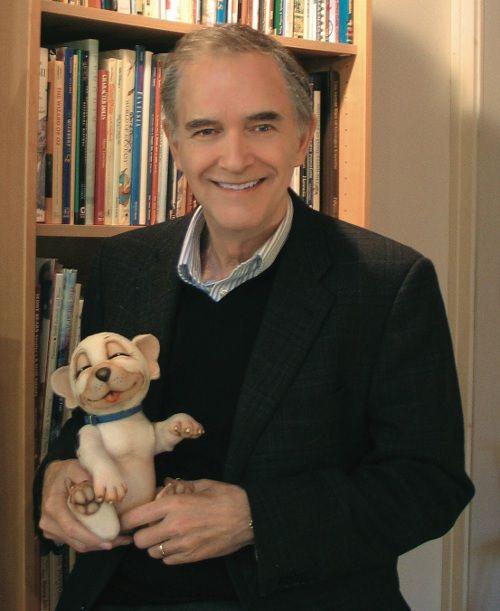 87 Best Images About John Bratby On Pinterest: 87 Best Images About R. John Wright Artist Dolls On Pinterest