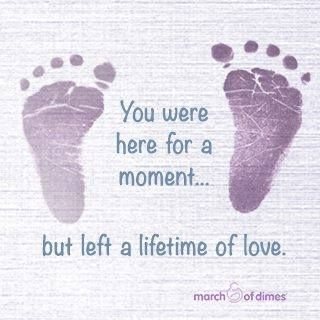 (3) Miscarriage,Stillborn and child Loss.