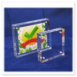 offers magnetic photo frames,crystal picture frames,magnetic acrylic blocks, photo blocks, melbourne, australia wide.