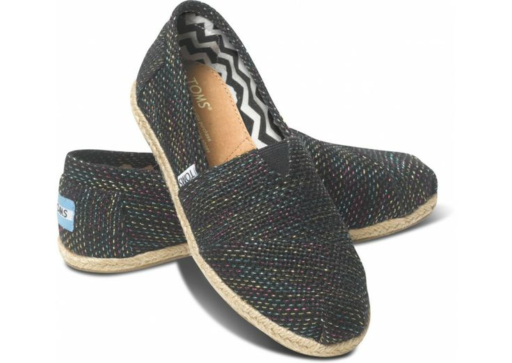TOMS All Sale: Save Up to 40% Off! Shop cursoformuladosmusculos.tk's huge selection of TOMS All - Over 60 styles available. FREE Shipping & Exchanges, and a % price guarantee!