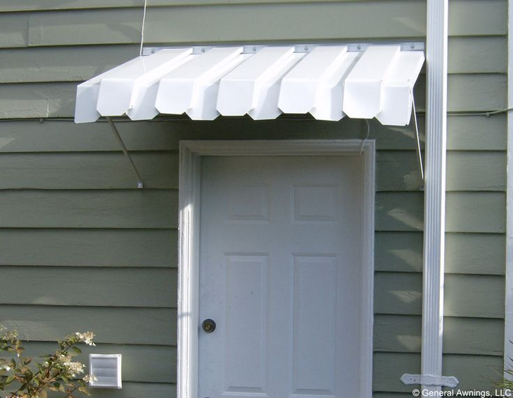 20 best Aluminum Awnings images on Pinterest Patios Canopies