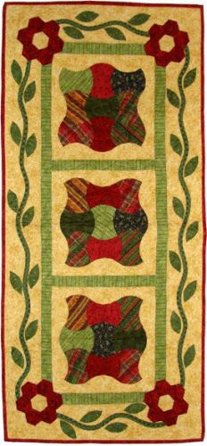 1000 Images About Apple Core Quilts On Pinterest