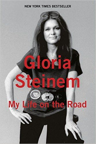 Gloria Steinem knows a thing or two about longevity. Throughout her decades-long career as a journalist, activist, and feminist, Steinem has witnessed and adapted to generational changes.