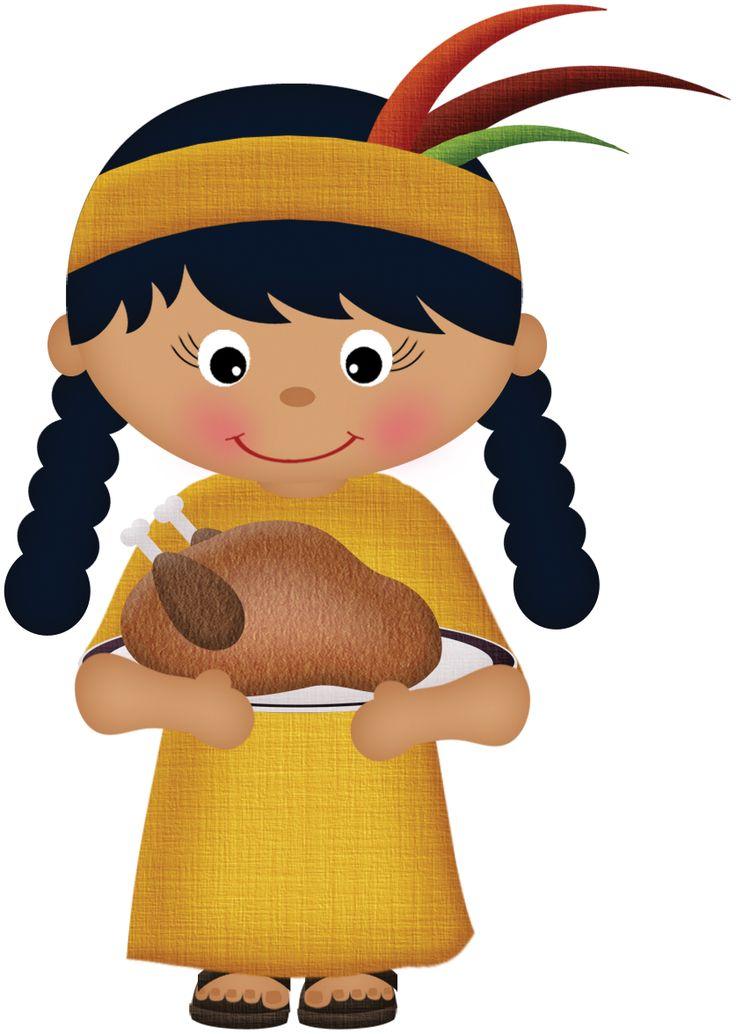 85 best thanksgiving clip art images on pinterest clip art happy rh pinterest com animated clipart thanksgiving turkey animated thanksgiving clip art free