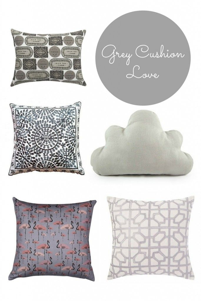 Grey-Cushion-Love-Claireabellemakes