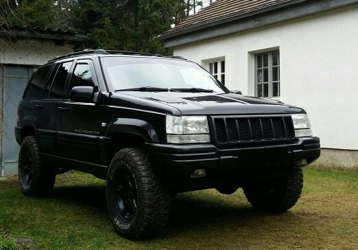 411 best images about wicked zjs on pinterest expedition vehicle forum jeep and lifted jeeps. Black Bedroom Furniture Sets. Home Design Ideas