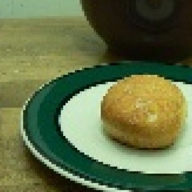 Best 25 chinese donuts ideas on pinterest chinese doughnut best 25 chinese donuts ideas on pinterest chinese doughnut recipe chinese cupcakes recipe and homemade doughnut recipe forumfinder Image collections