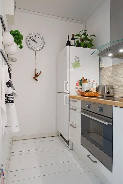 estilo_escandinavo_nordico_blog_ana_pla_interiorismo_decoracion_9